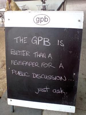 gpb22.jpg