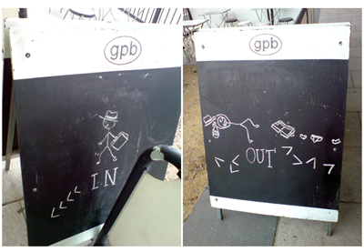 gpb29.jpg