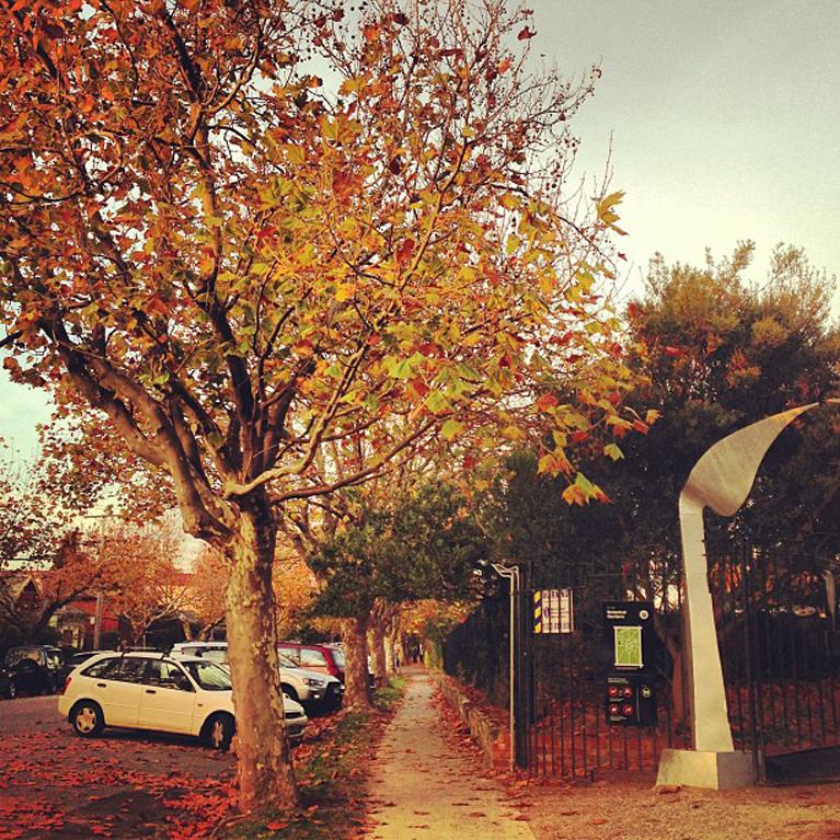 Herbst-in-Melbourne_2